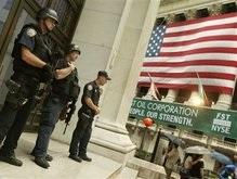 ВТО советует США увеличить экспорт