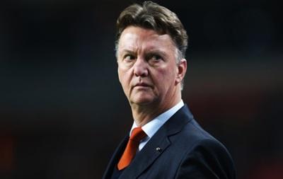 Главный тренер Манчестер Юнайтед хочет избавиться от 10 футболистов - источник