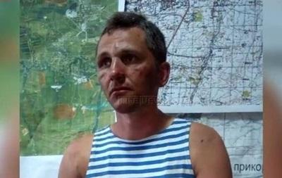 Сепаратисты готовы обменять пилота сбитого Ан-26 – СМИ