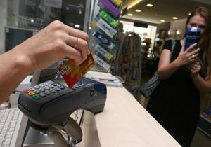 Эксперты дали прогноз инфляции на июль