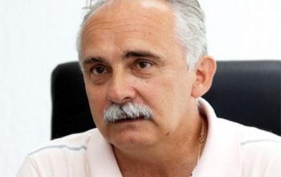 Гендиректор Зари: Лячи - это албанский вариант краматорского Авангарда