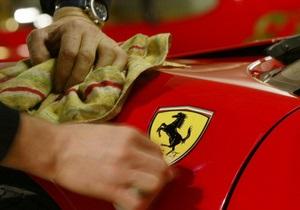 Ferrari стала самым сильным брендом в мире, Apple остался самым дорогим