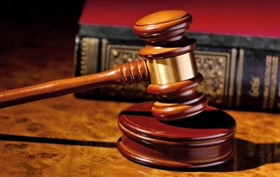 Большая распродажа: Кабмин утвердил список приватизации на 2014 год