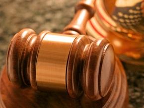 Организатор  ограбления века  в Великобританиии приговорен к 18 годам тюрьмы