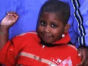 В Чикаго найдено тело племянника актрисы Дженифер Хадсон