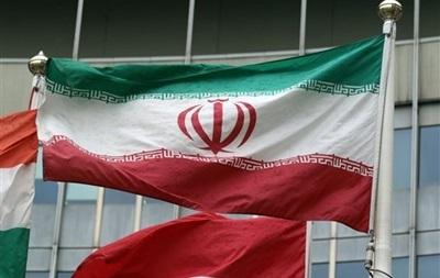 Иран и  шестерка  продлили переговоры еще на четыре месяца