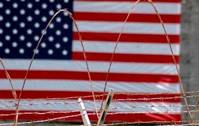 В США досрочно освободят более 46 тысяч наркопреступников
