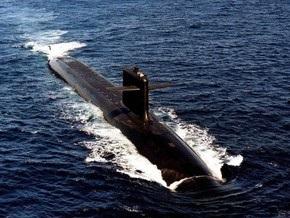 США перегнали вместе взятых Россию, Китай, Британию и Францию по боевым выходам субмарин