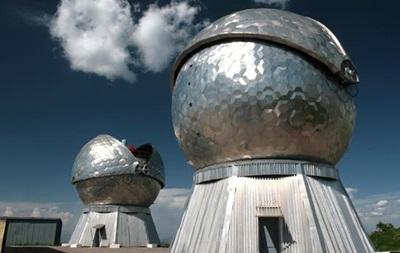 В России появятся воздушно-космические силы