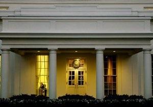 Белый дом может рассекретить информацию о запасах ядерного оружия