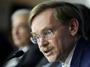 Всемирный банк объявил о возможной нехватке резервов