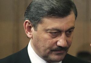 Джарты: Предостерегаю всех  буйных голов  - власть в Крыму сильна, как никогда