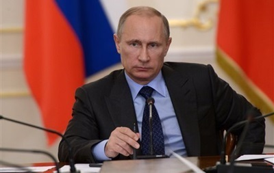 Никто не должен использовать крушение Боинга в узкокорыстных целях – Путин