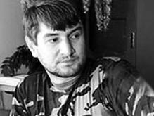 В Москве застрелен один из братьев Ямадаевых