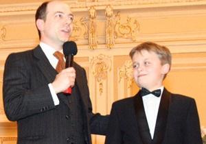 Американца обвинили в растлении мальчика-танцора из России