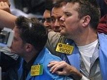 Обзор рынков: Европа падает, Украина растет