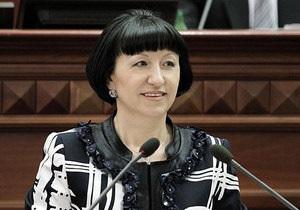 Секретарь Киевсовета заявляет, что регулярно общается с Черновецким
