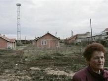 Евросоюз не смог решить вопрос с Косово