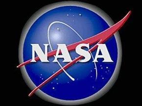 NASA прокомментировало пропажу паука