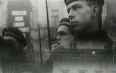 В Киеве покажут первое украинское экспериментальное кино