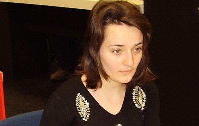 Путин предоставил российское гражданство украинской шахматистке
