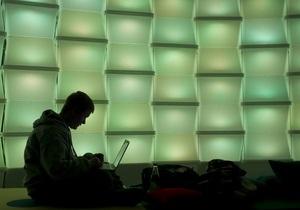 Скорость Wi-Fi собираются увеличить в 15 раз