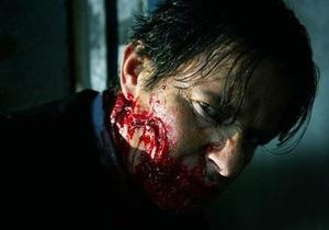 В Украине запретили показ фильма Пила 3D