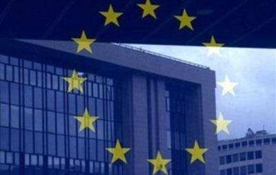 Украина призвала Европарламент признать ДНР и ЛНР террористическими организациями