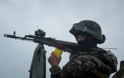 В России заявили, что на ее территорию снова долетают снаряды из Украины