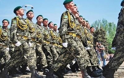 День Независимости в Киеве пройдет без развлекательных мероприятий