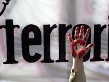 В Афганистане террорист убил 16 людей, взорвав себя в толпе