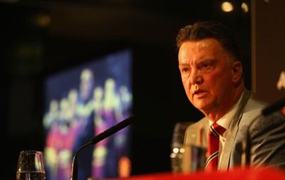 Наставник Манчестер Юнайтед недоволен, что команде предстоит турне по Северной Америке