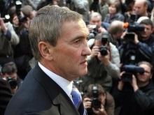 Черновецкому сказали, что забастовку маршрутчиков подготовил БЮТ