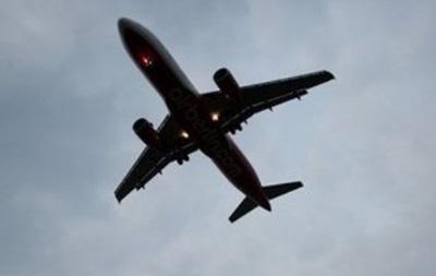 На Тайване разбился самолет, погибли более 50 человек