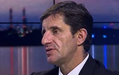 Шкиряк предлагает привлекать депутатов в ряды АТО