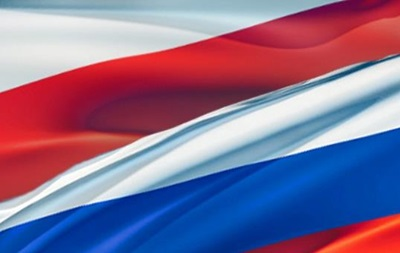 Польша отменила год польской культуры в России в 2015 году из-за ситуации в Украине