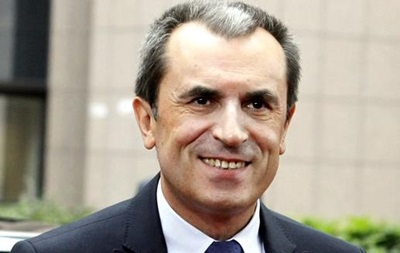 Премьер-министр Болгарии подал в отставку