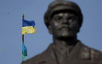 Суд продолжит рассмотрение дела о запрете КПУ
