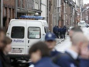 Напавший на ясли в Бельгии обвинен в убийстве