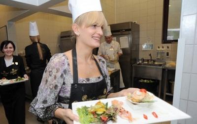 Жена Пятова с детьми второй месяц находятся в Крыму