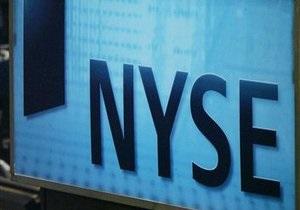 Фондовый рынок: Покупатели ожидают новых факторов роста