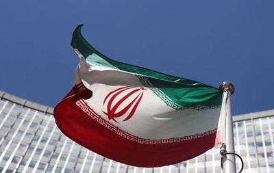 В Иране задержали троих американских журналистов