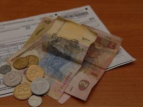 В этом году Кабмин откажется от коммерческих займов