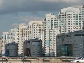 Европейские эксперты рекомендовали устранить дисбаланс между правым и левым берегом Киева