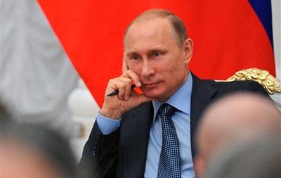 ЕС примет решение по поводу санкций для России