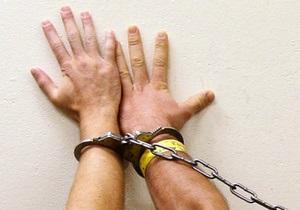 В Харькове две женщины пытались продать пятерых украинок в сексуальное рабство в Россию