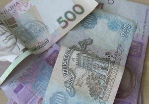 Банкир прогнозирует снижение ставок по кредитам до конца года