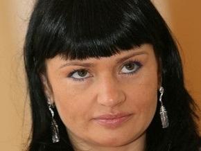 В киевских школах могут ввести курс профилактики ВИЧ/СПИДа