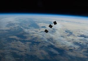 Би-би-си: Нужно ли быть абсолютно здоровым для полета в космос?