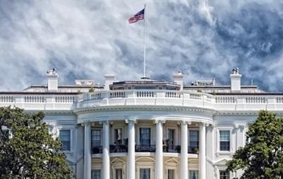 Белый дом: Россия сейчас изолирована, как никогда прежде